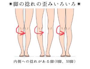 脚の内旋の図.jpg