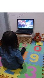 kidsspace.jpg
