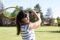 tenisgirl.jpg